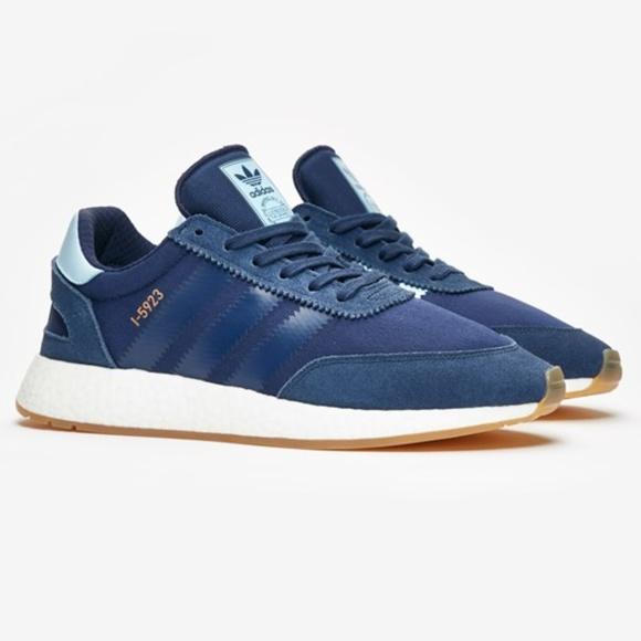 adidas Other - Adidas I-5923 Iniki NWOT
